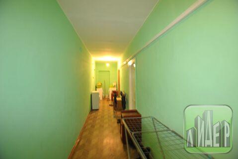 Комната улица Ленина дом 3а - Фото 5
