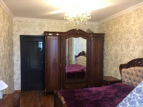 Продается двух комнатная квартира. - Фото 1