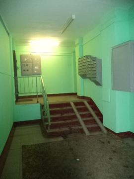 Сдается 2-х ком. квартира. М. Первомайская - Фото 2