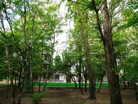 Продажа квартиры, Ул. Пулковская - Фото 4