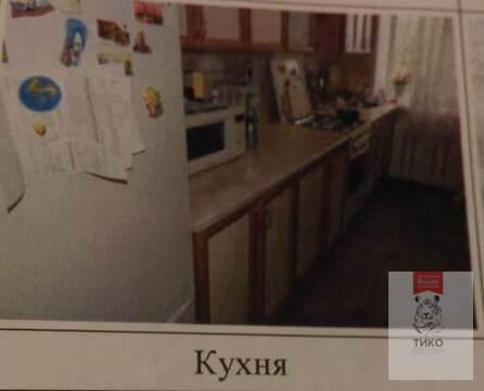 2-х ком.кв.Колюбакино Рузский район - Фото 1