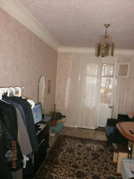 Продам 1 ком квартиру пр-т Калинина 27 - Фото 5