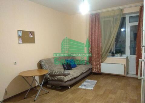 Продажа квартиры, Тюмень, Ул. 50 лет влксм - Фото 2