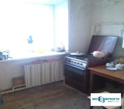 Продажа квартиры, Фанерник, Костромской район, Ул. Центральная - Фото 2