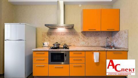 Апартаменты all inclusive - Фото 3