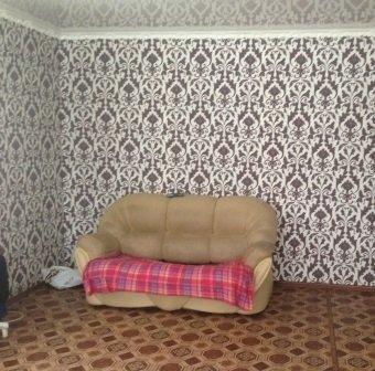 Продажа дома, Вологда, Ул. Полярная - Фото 1