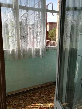 Продажа квартиры, Ягодное, Ставропольский район, Ягодное Орлова - Фото 5