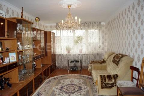 Объявление №65077111: Продаю 3 комн. квартиру. Махачкала, Каммаева ул, 14,