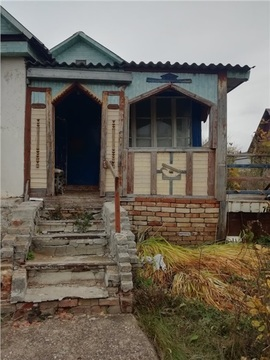 Дом в районе Туркменево - Фото 5