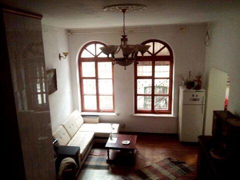 Продается квартира г Краснодар, ул им Гоголя, д 48 - Фото 5