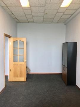 Аренда офиса 41 кв.м. в районе телебашни Останкино - Фото 3