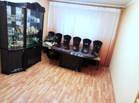 Продается 3 кв 70м у метро Комендантский пр - Фото 5