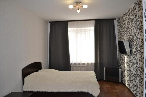 Сдам квартиру на Новаторов 8 - Фото 2