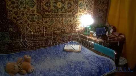 Аренда комнаты, м. Улица Дыбенко, Ул. Антонова-Овсеенко - Фото 1