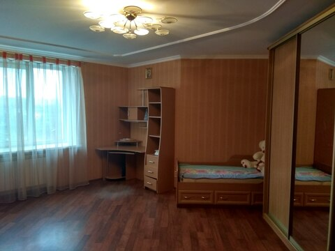 Квартира, ул. Максима Горького, д.44 - Фото 2