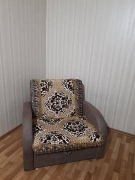 1 ком кварта по ул 70 лет Октября 10к1 - Фото 2