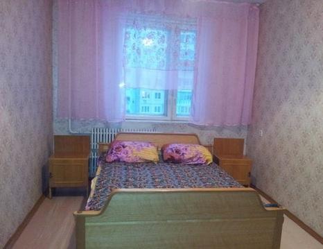 Улица Леонтия Кривенкова 7; 3-комнатная квартира стоимостью 23000 в . - Фото 3