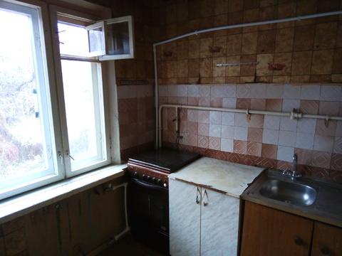 2-комнатная квартира в районе Калужанки - Фото 3