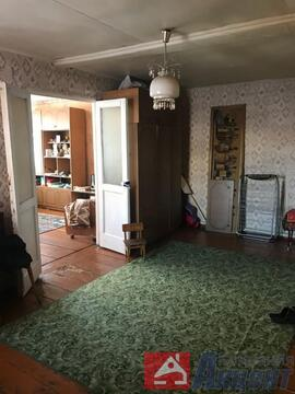 Продажа дома, Иваново, Ул. Ломовская - Фото 2