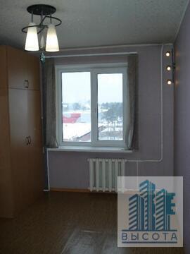 Аренда квартиры, Екатеринбург, Ул. Билимбаевская - Фото 3