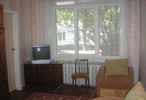 Сдам 1-комнатную квартиру на Сутырина - Фото 2