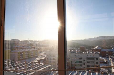 Продажа квартиры, Улан-Удэ, 111 квартал - Фото 4