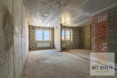 Однокомнатная квартира в ЖК Видный берег - Фото 2