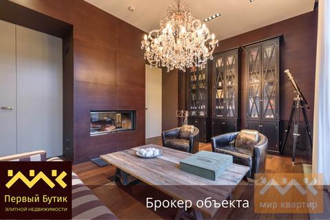 Продается дом, Порошкино д, Ямской - Фото 1