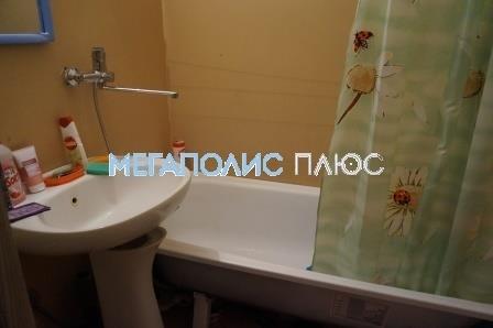 Продажа квартиры, Воронеж, Ул. Минская - Фото 4