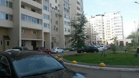 Продажа квартиры, Пенза, Ул. Пушкина - Фото 3