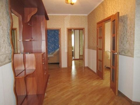 Трехкомнатная квартира на ул. Савушкина - Фото 5