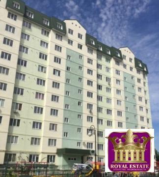 Продается квартира Респ Крым, г Симферополь, ул 1 Конной Армии, д 29 - Фото 4