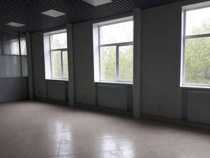 Аренда офиса, Оренбург, Улица Базовая - Фото 1