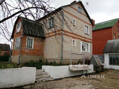 Продажа дома, Узловая, Узловский район, Ул. Западная - Фото 2