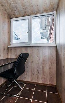 Продается квартира г Краснодар, ул Кореновская, д 15 - Фото 1
