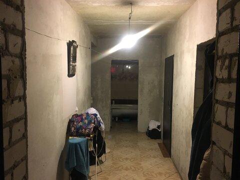 Продам 2 комнат кварттру - Фото 1