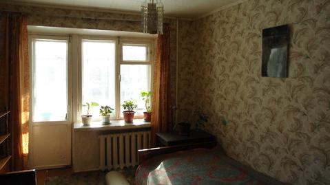 Продается 4-х комнатная квартира в г.Александров по ул.Коссович - Фото 3