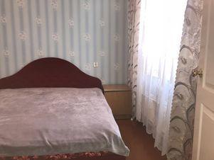 Продажа дома, Прокудское, Коченевский район, Улица Сватухина - Фото 2