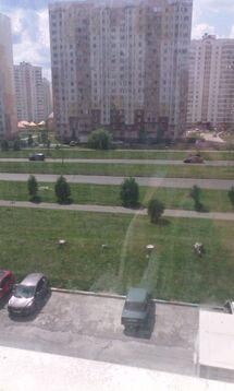 Продается 1-к Квартира ул. Вячеслава Клыкова пр-т - Фото 2