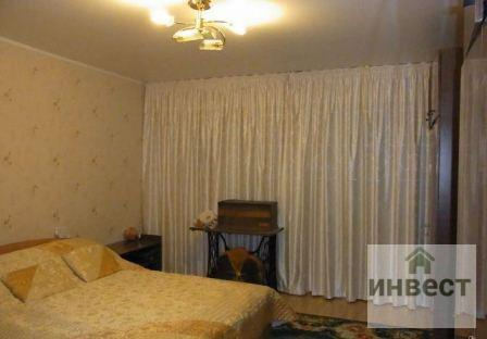Продается 3х комнатная квартира г.Наро-Фоминск ул.Маршала Жукова 13 - Фото 4