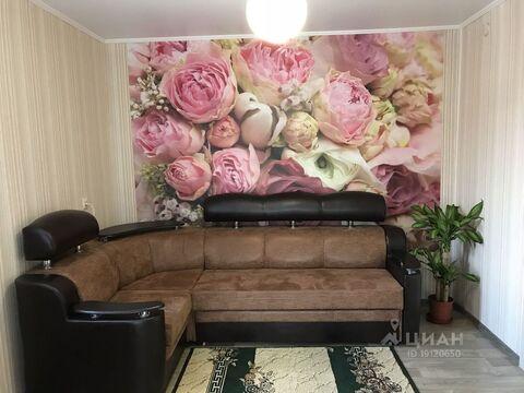 Аренда квартиры посуточно, Ставрополь, Ул. Семашко - Фото 1