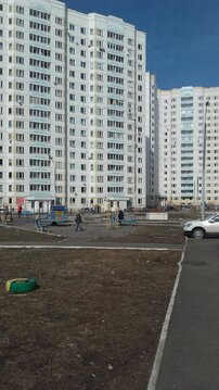 Продам 2-ую квартиру в Серпухове - Фото 3