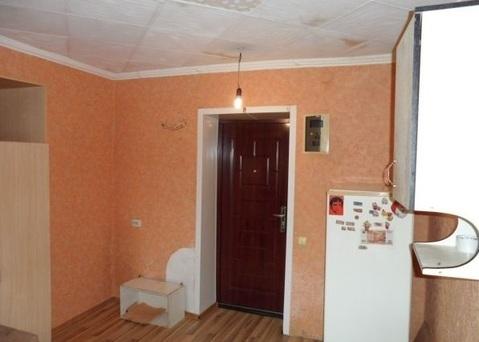 Комната в общежитии на ул. Кирова - Фото 3