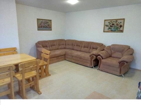 Продам дом -дача в дружбе - Фото 4