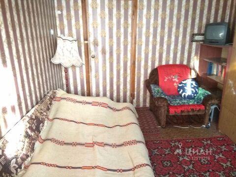 Аренда комнаты, Тверь, Ул. Коробкова - Фото 2