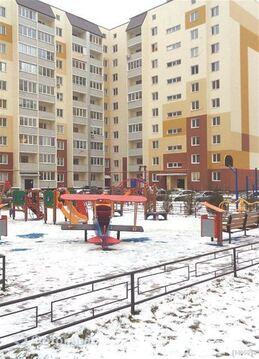 Продажа квартиры, Саратов, Ул Им Левина И.С. - Фото 1