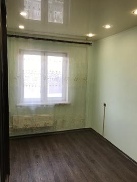 Продам комнату в общежитии - Фото 2