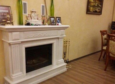 Продажа дома, Севастополь, Бобковой Людмилы Улица - Фото 3