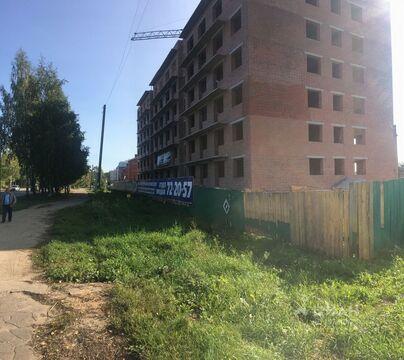 Продажа квартиры, Сыктывкар, Ул. Стахановская - Фото 1
