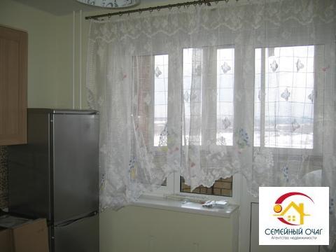 Сдам 1 комн. квартиру 45 кв.м. в Подрезково - Фото 3